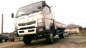 Mitsubishi-Fuso-Used-Japanese-Truck13